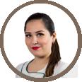 Grissel-Ibañez