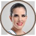 Johanna-Perez